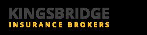 Kingsbridge Contractor Insurance Broker Logo