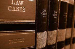 Ensuring you meet the legal obligations of ir35