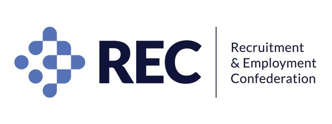 REC | Recruitment & Employment Confederation